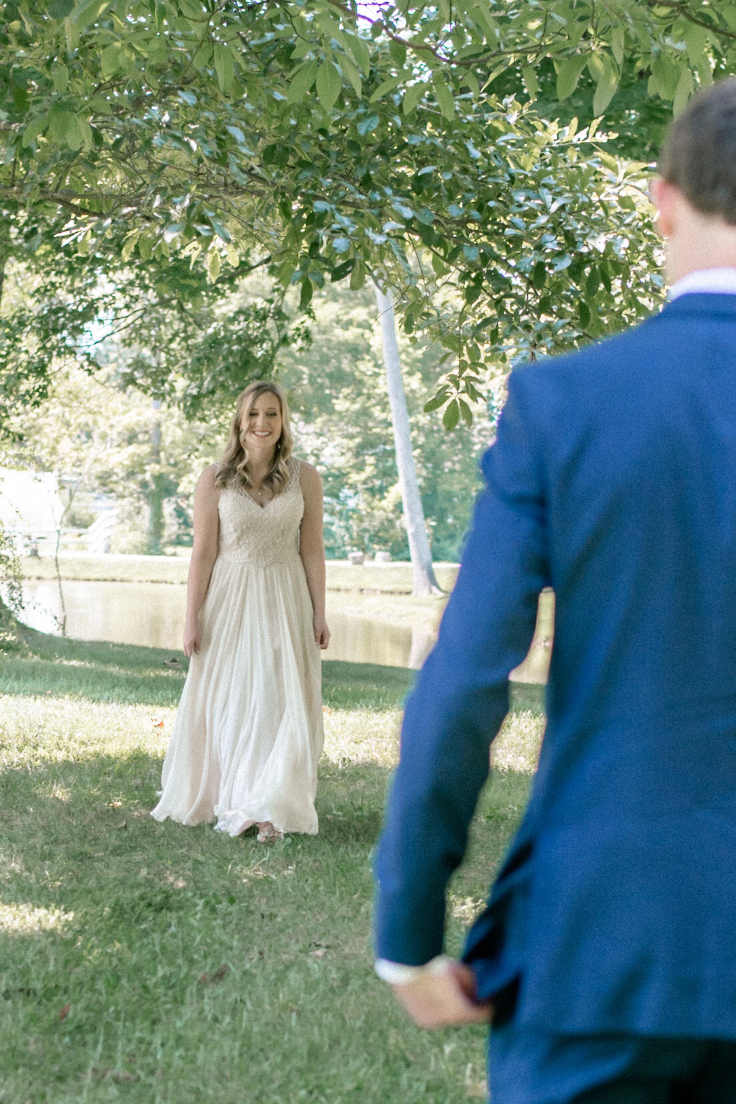 Brideandgroom-Anna+Dan_(11_of_71).jpg
