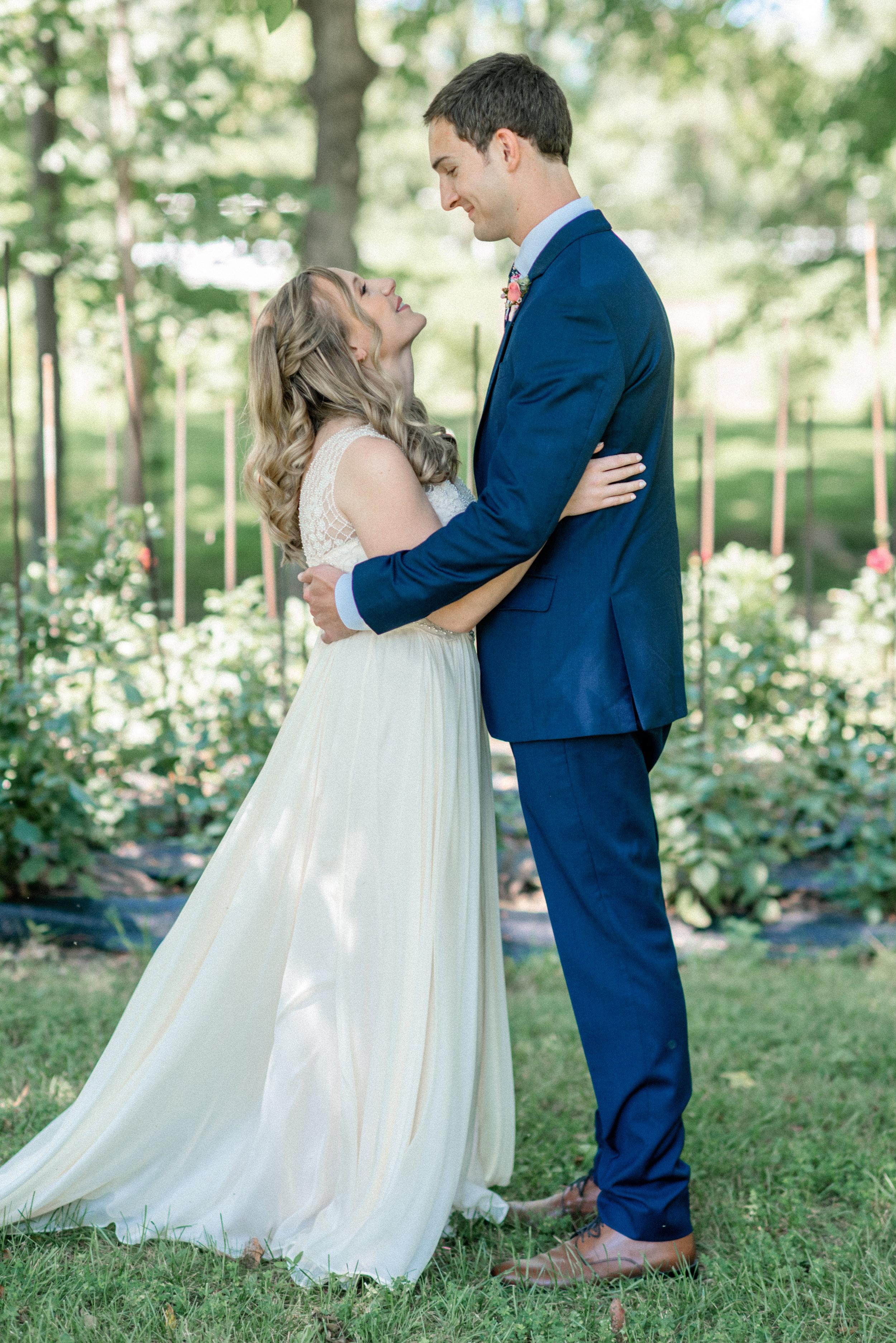 Brideandgroom-Anna+Dan_(7_of_71).jpg