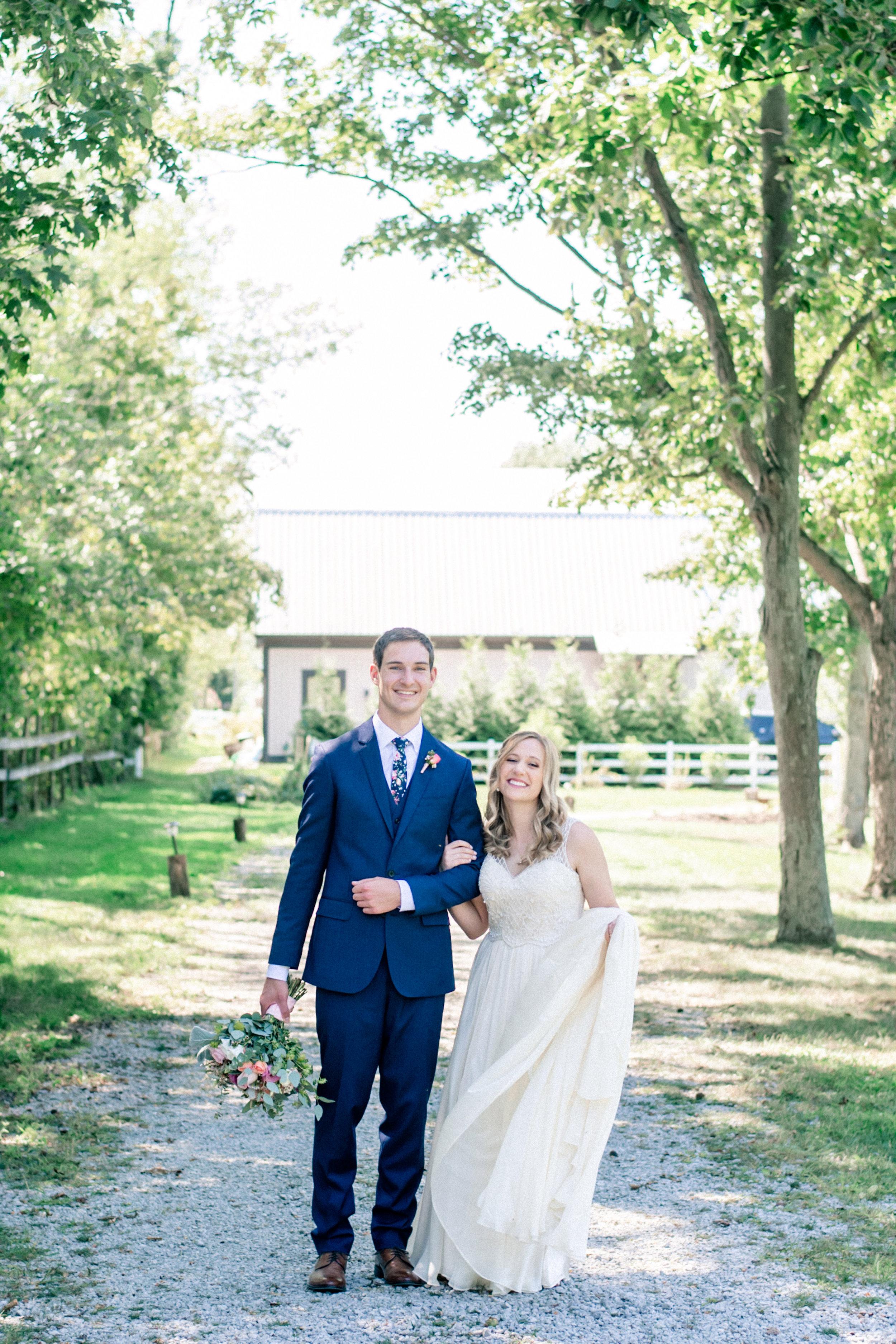 Brideandgroom-Anna+Dan_(17_of_19).jpg