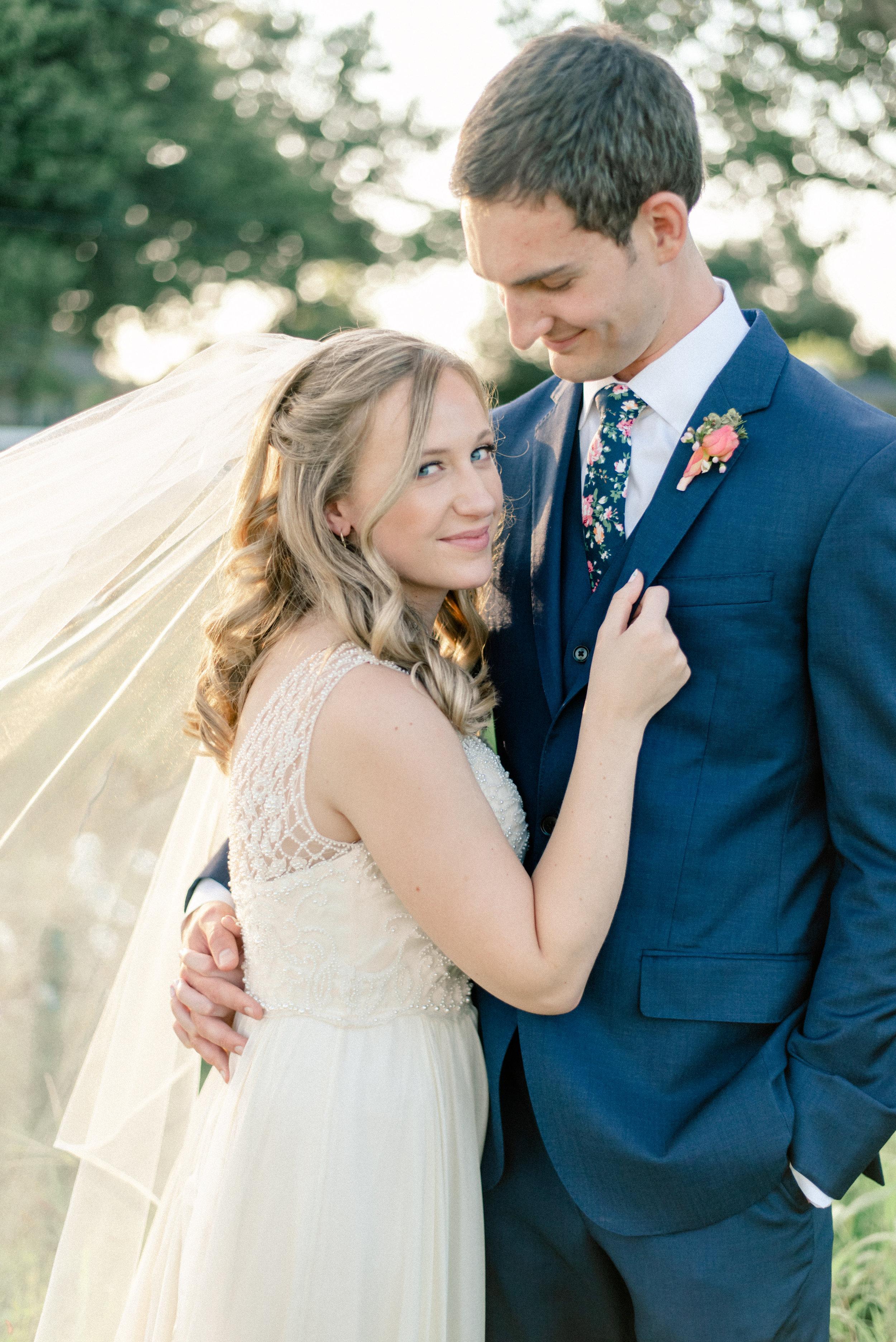 Brideandgroom-Anna+Dan_(18_of_50).jpg