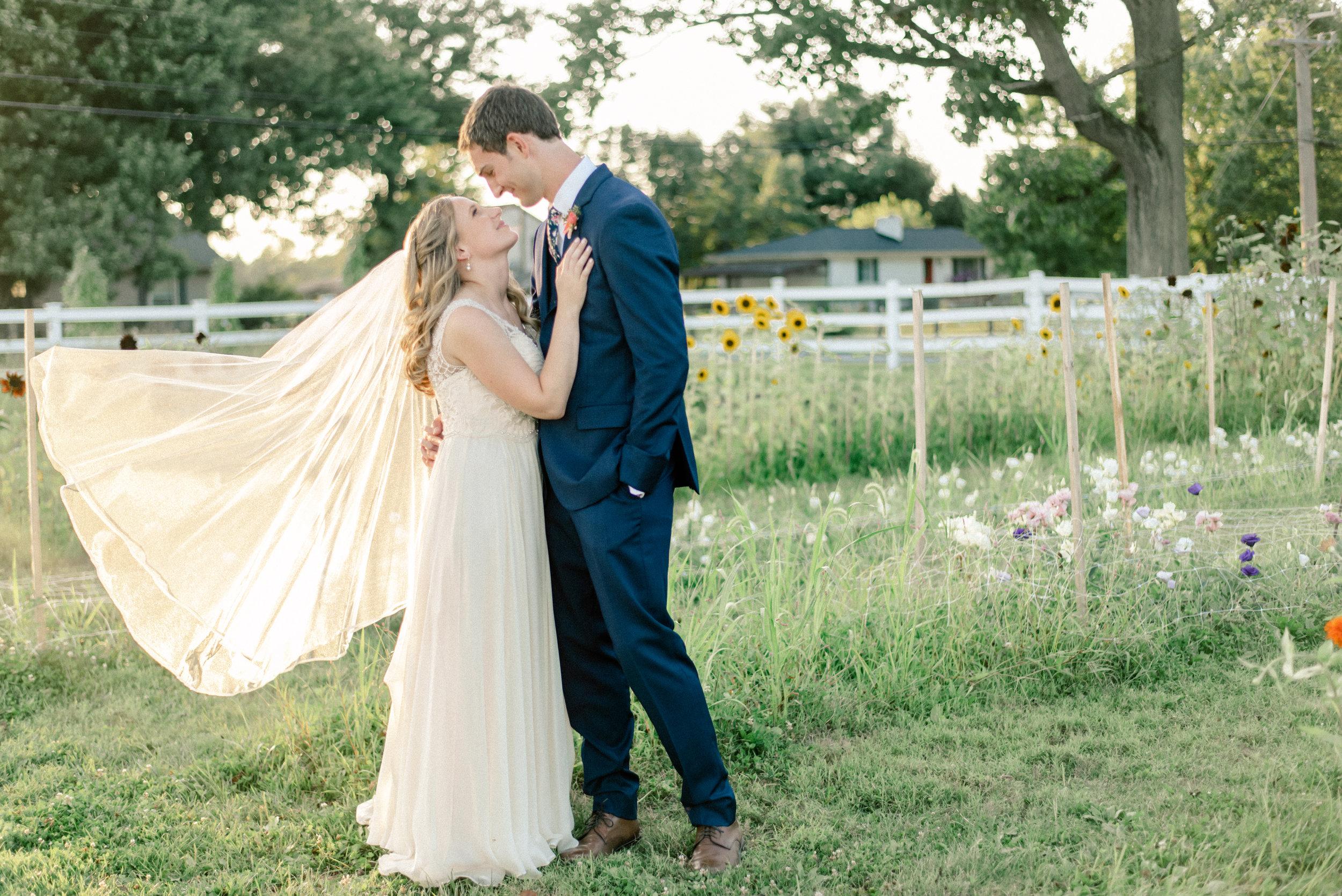 Brideandgroom-Anna+Dan_(25_of_50).jpg