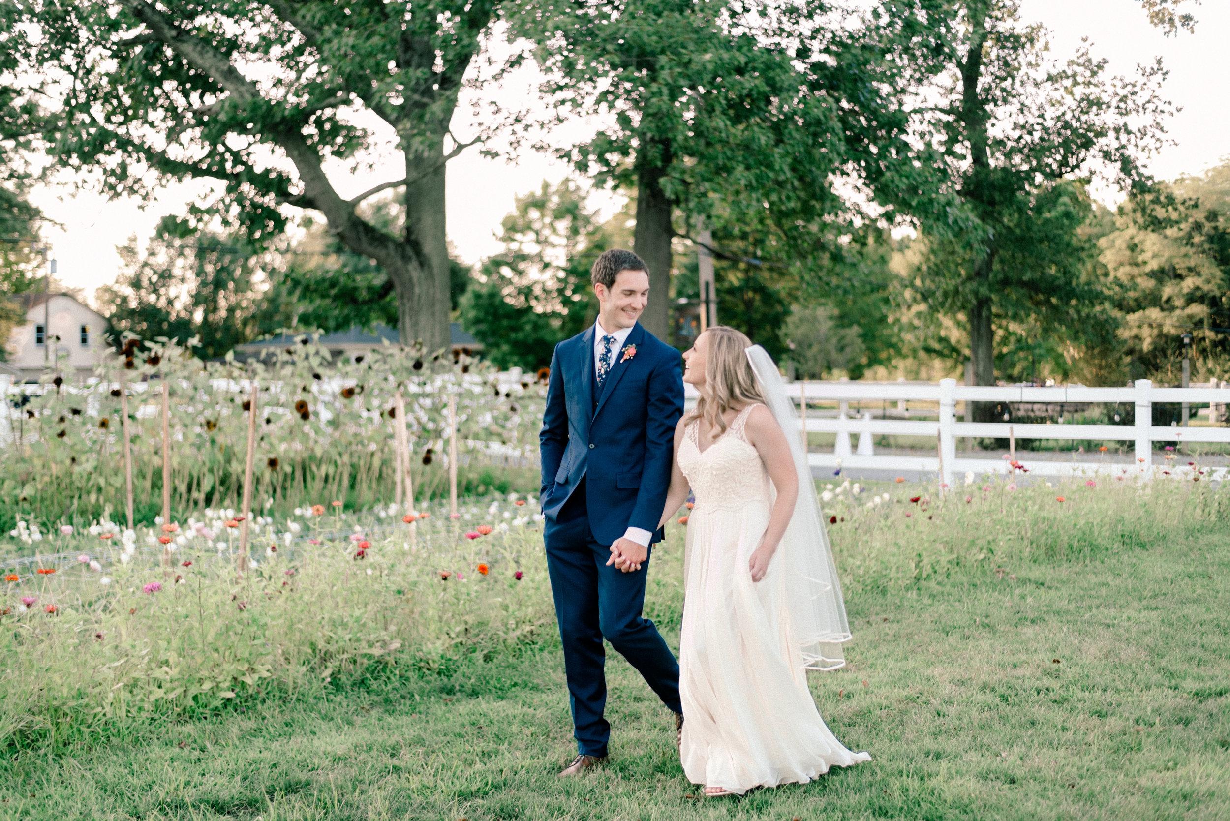Brideandgroom-Anna+Dan_(36_of_50).jpg