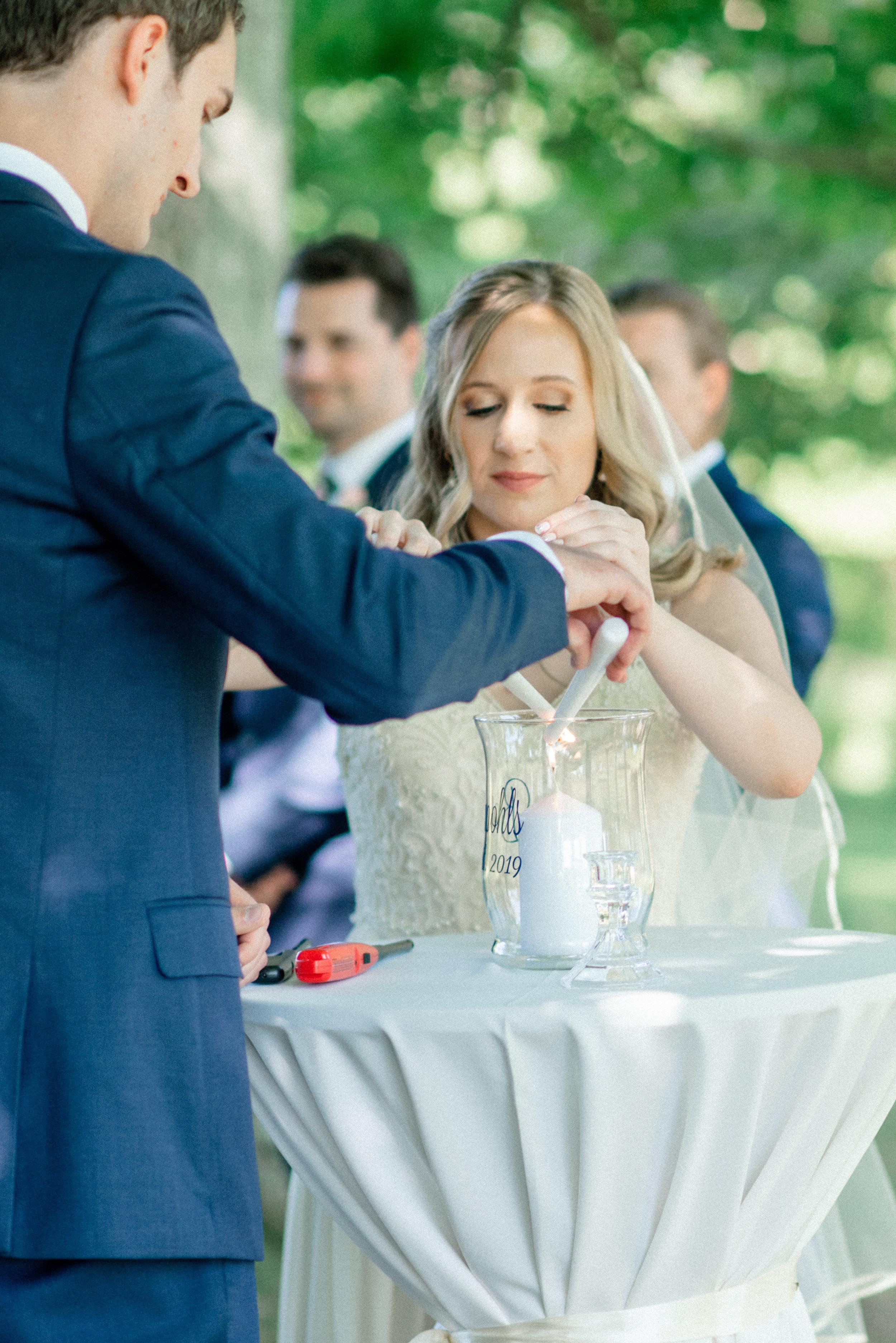 Ceremony-Anna+Dan_(85_of_115).jpg