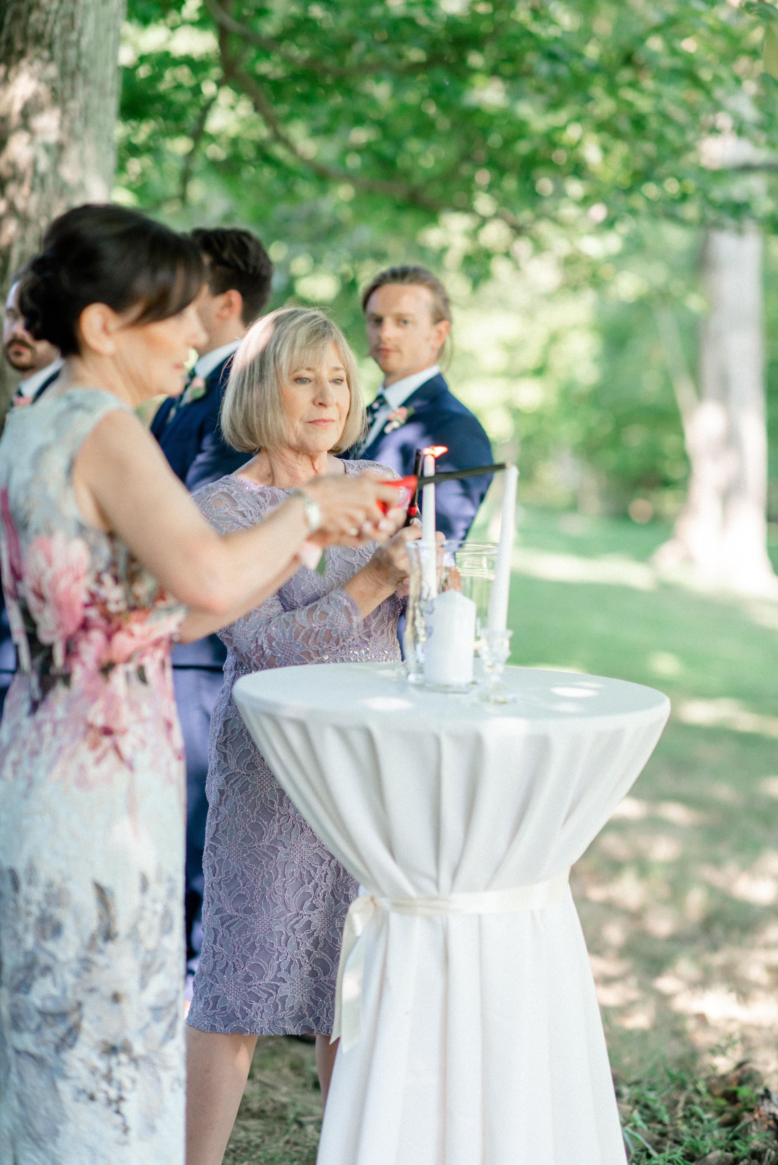 Ceremony-Anna+Dan_(80_of_115).jpg