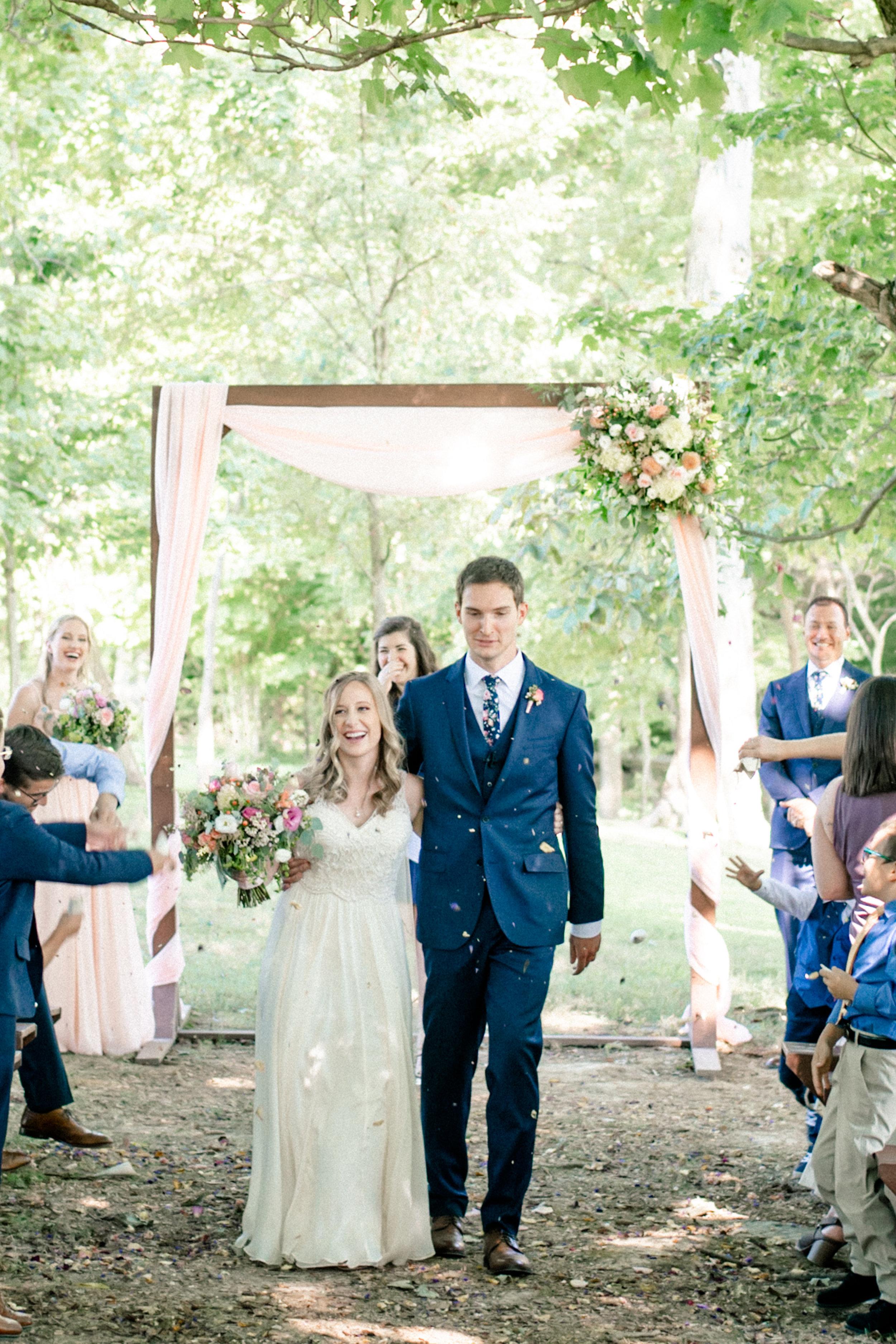 Ceremony-Anna+Dan_(96_of_115).jpg