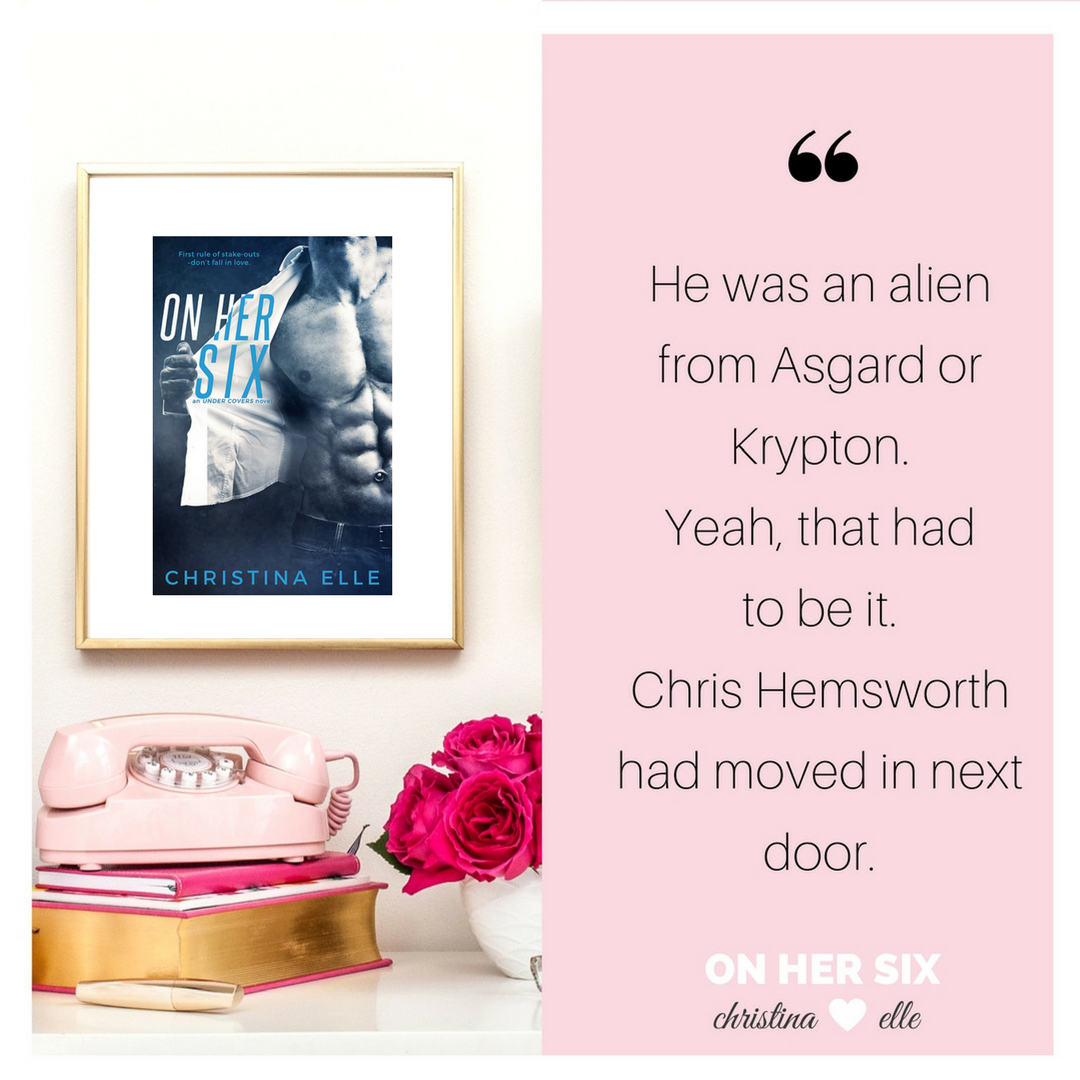 OHS - bedroom teaser with book cover.png