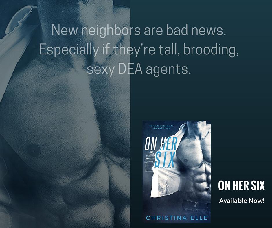 teaser_new neighbors are bad news.jpg