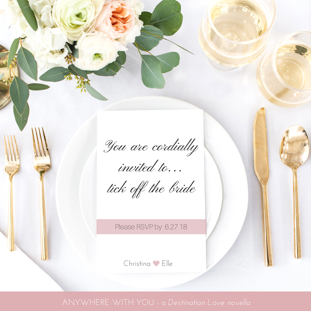 Wedding Invite -Anywhere With You.png