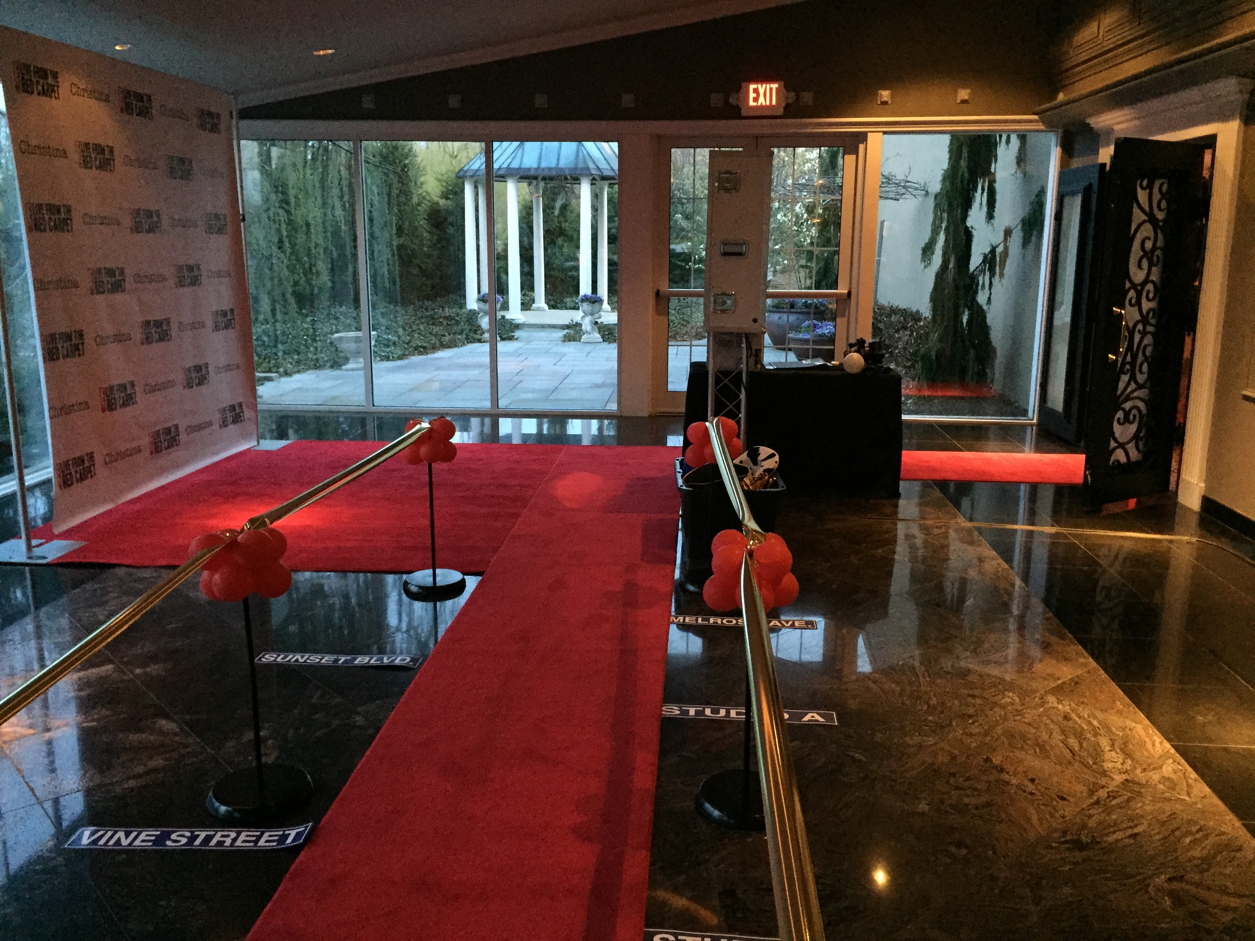 VENUES Razberrys Red Carpet Foyer.JPG