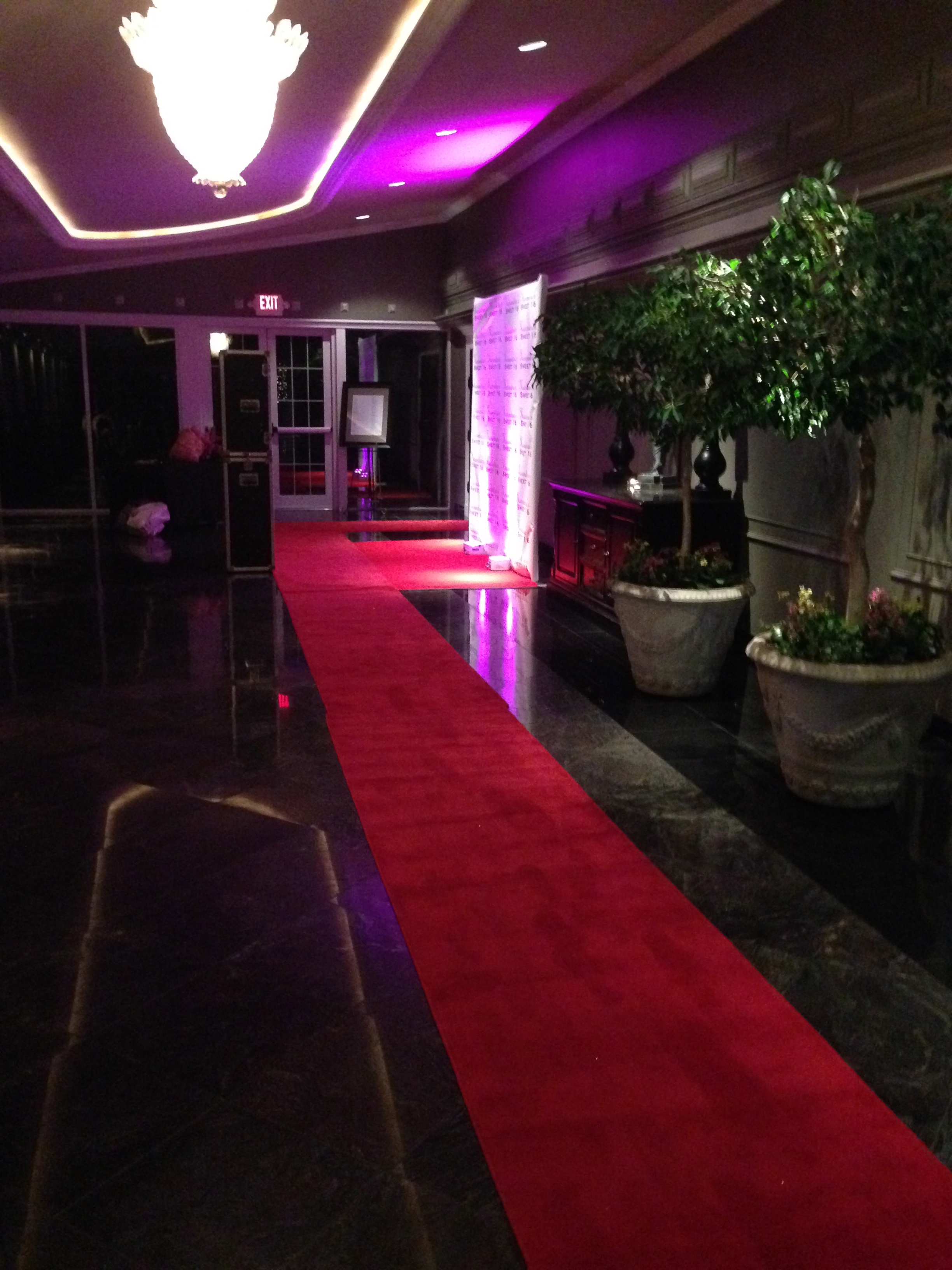 VENUES Razberrys Red Carpet Foyer2.jpg