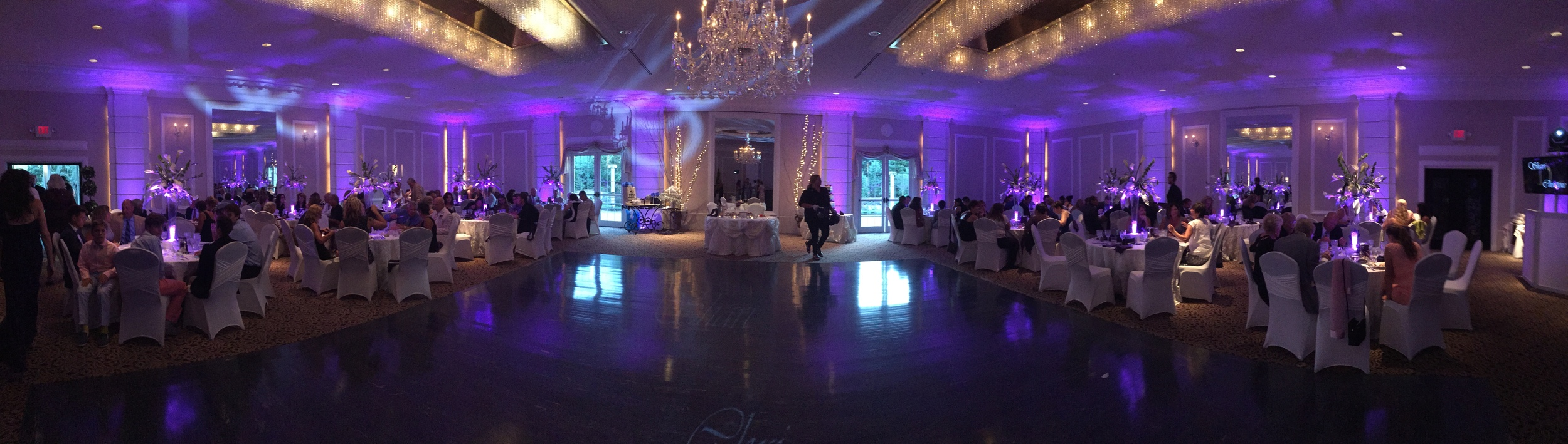 VENUES Razberrys Panoramic Uplighting.JPG