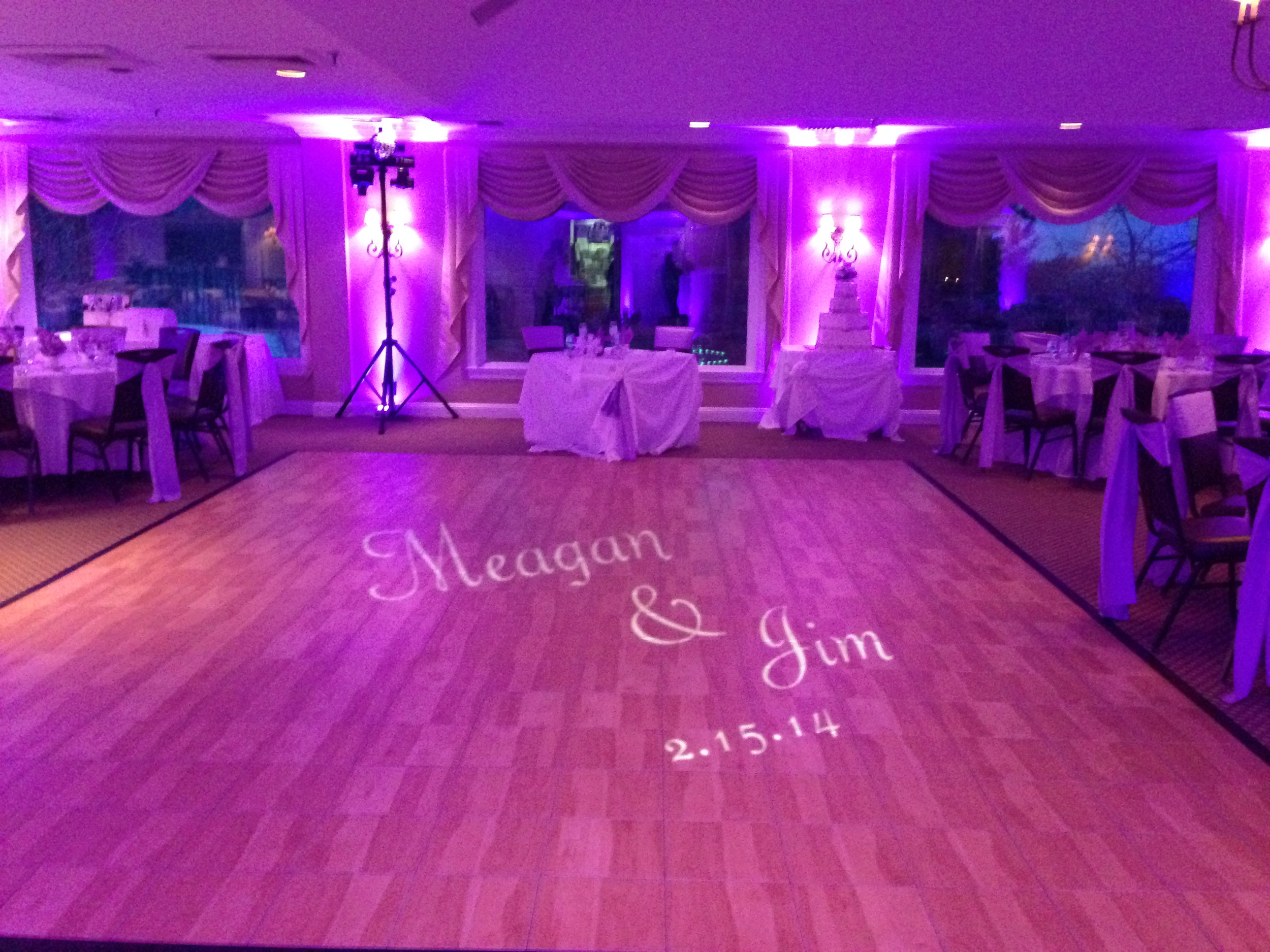VENUE Beaver Brook Monogram Onlyu .jpg