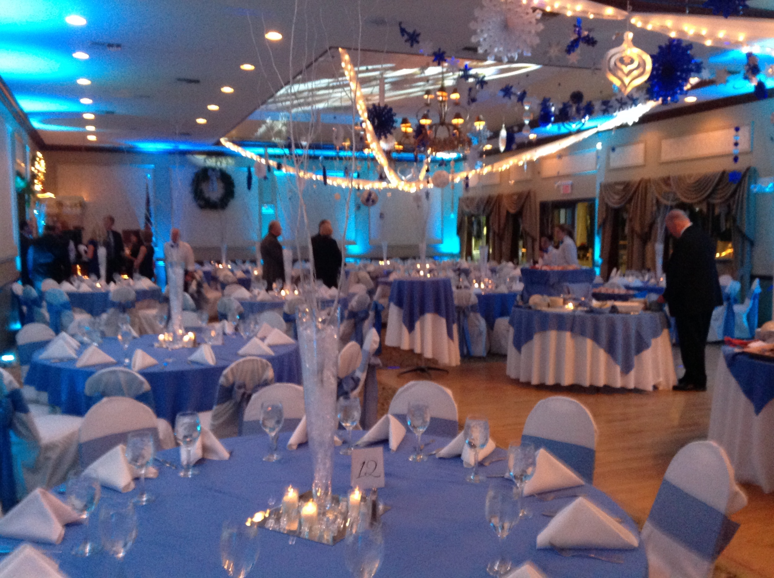 VENUE STANTON RIDGE HOLIDAY THEME4.JPG