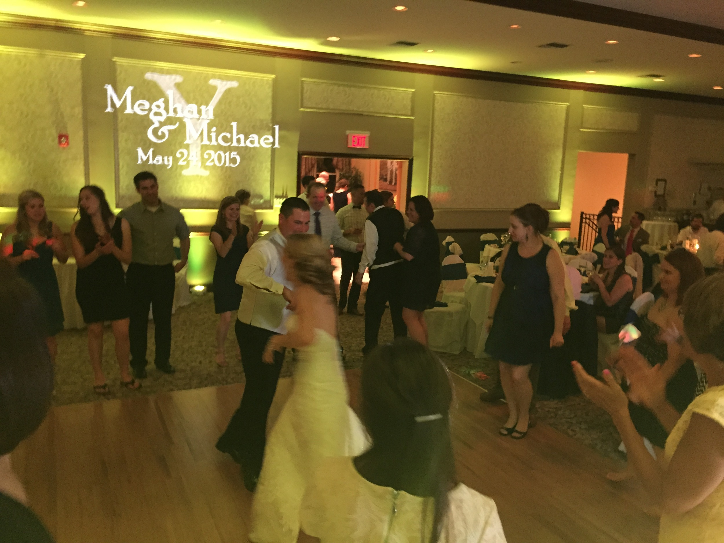 VENUES Stanton Ridge Dance Floor Wedding .JPG