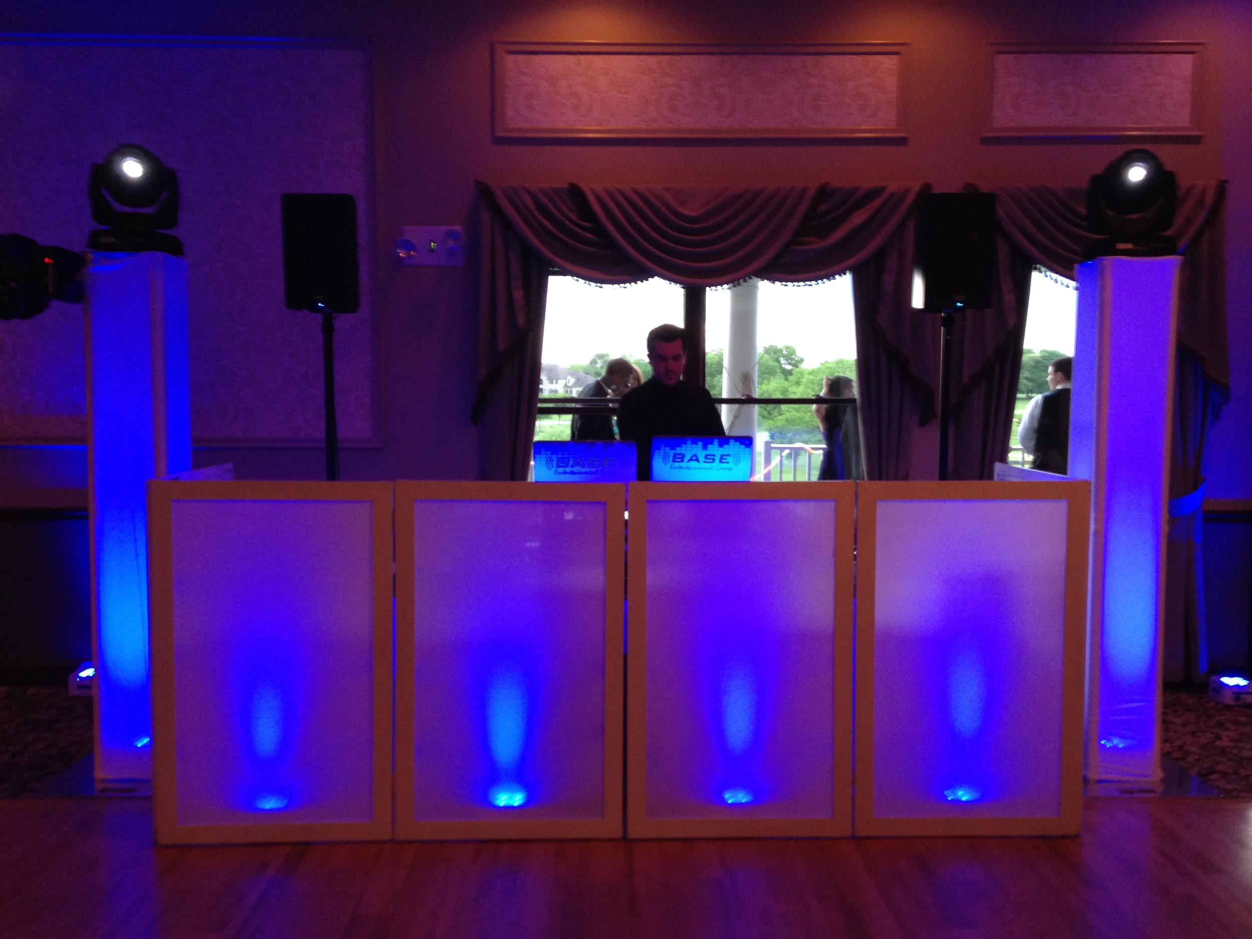 VENUES STANTON RIDGE LUMINATE PACKAGE.JPG