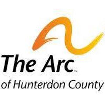 ARC Logo .jpeg