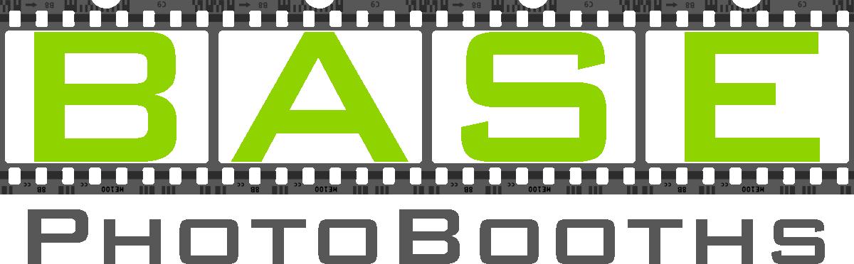 BasePhotobooths GREY Complete GIF.png