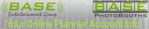 PlannerInfo.jpg
