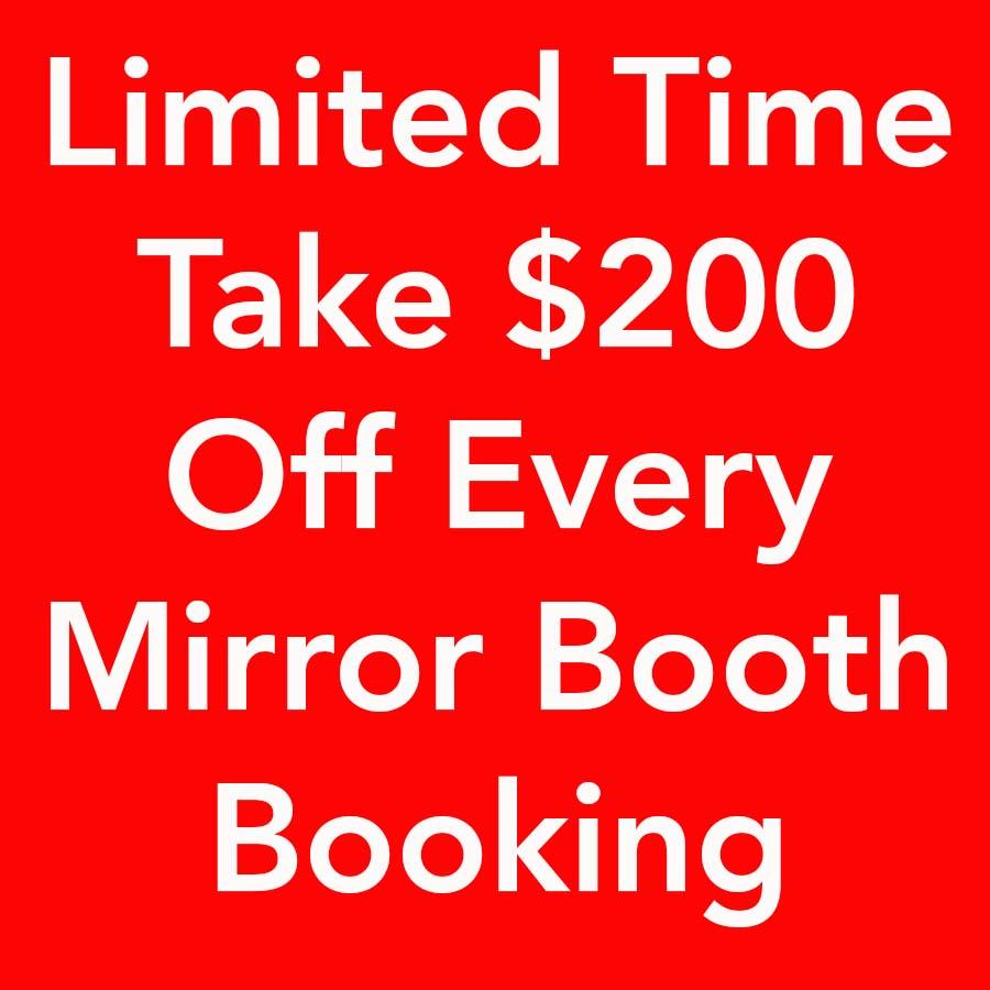 mirrorbooth.jpg
