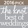 Knot Best of Weddings!