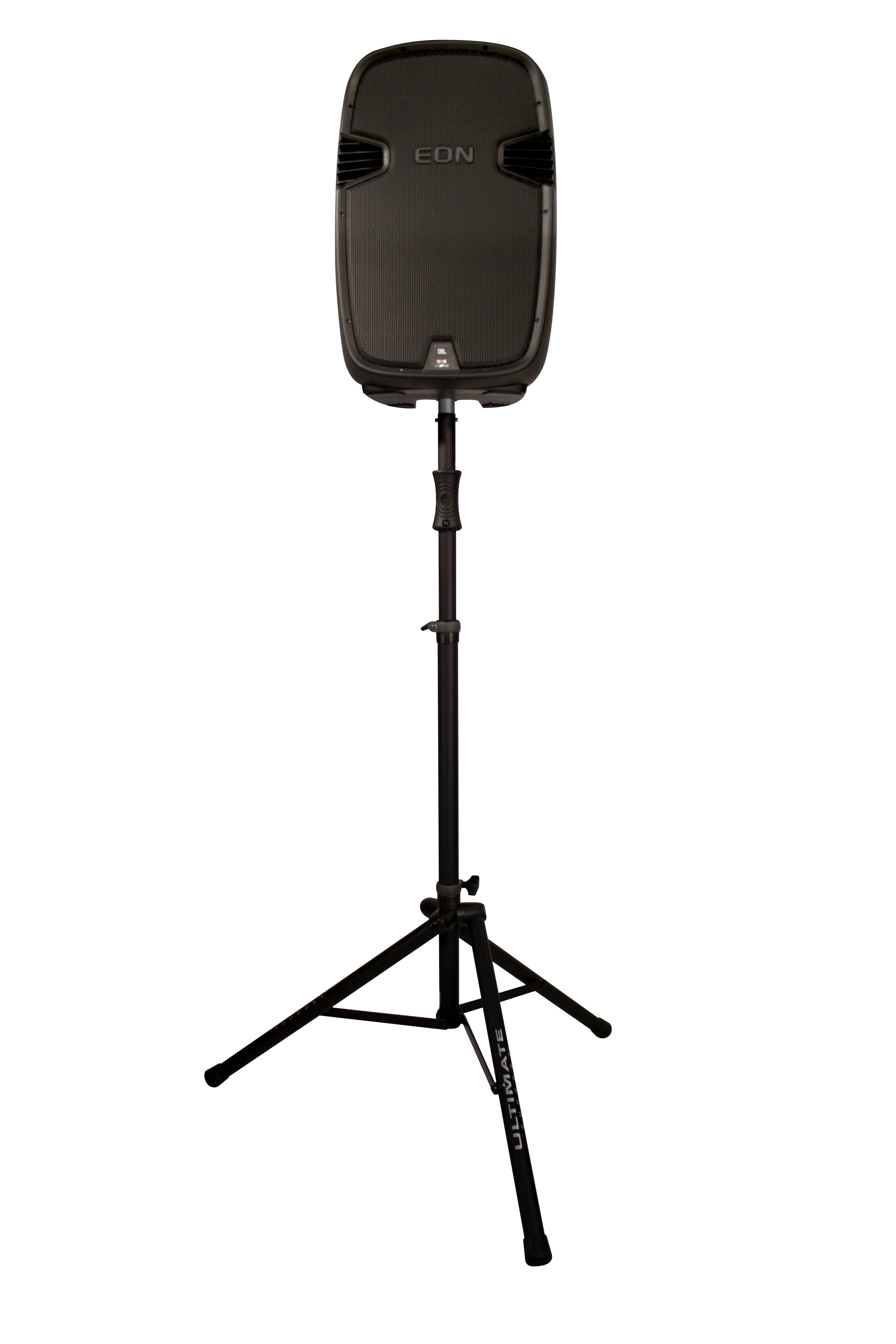 Microphone Support Only - $199 for Any Time Period