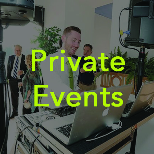 privateevents.jpg