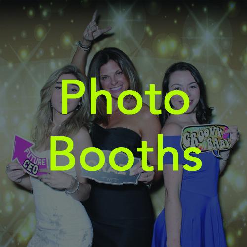 photobooths.jpg