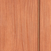 VintageWood | Redwood