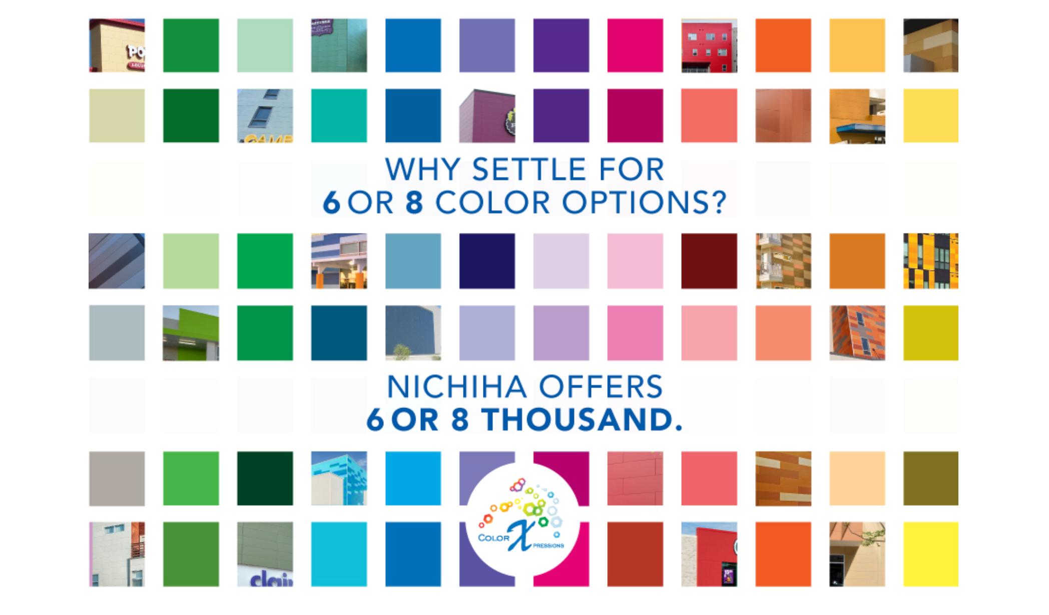 colorcolor.jpg