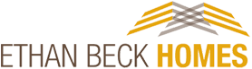 ethan logo 2.png