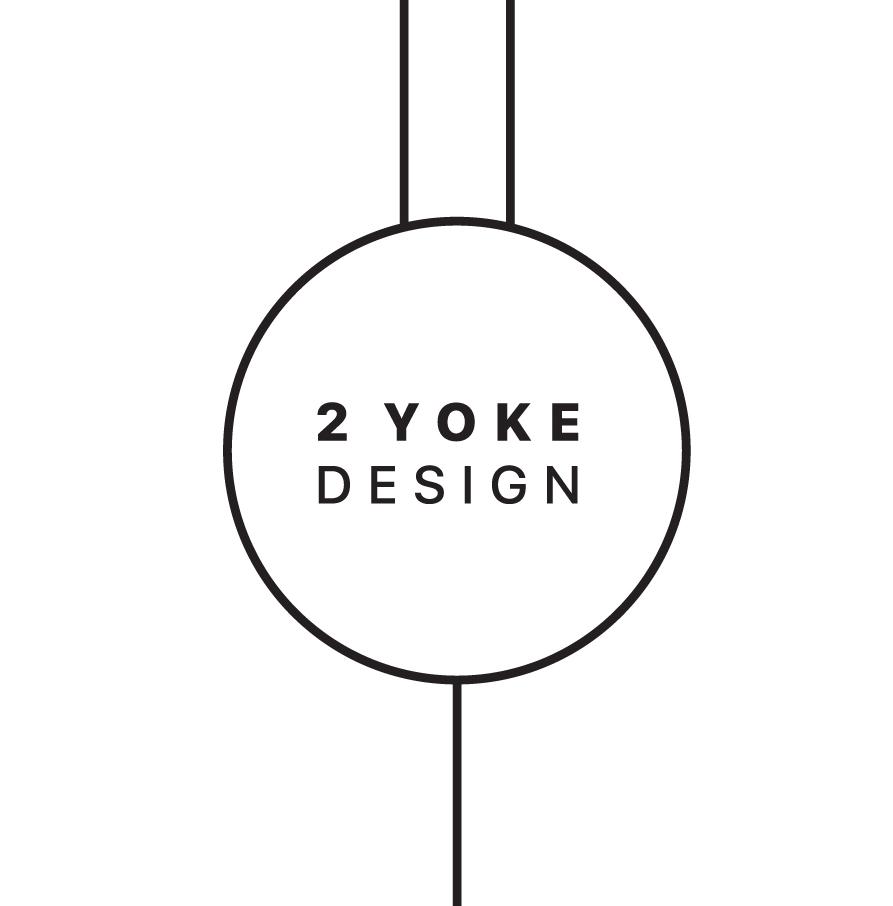 2yoke logo.png