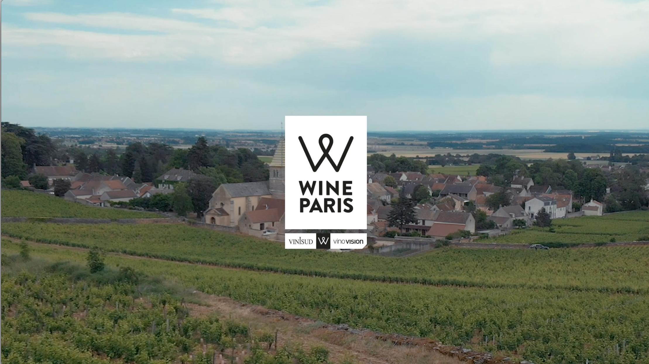 Bourgogne I Domaines et Saveurs Collection
