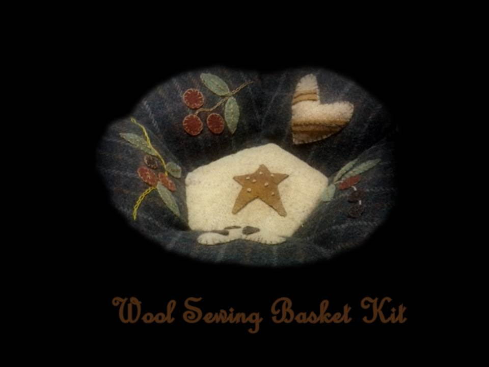 Wool sewing basket picture for BC.jpg