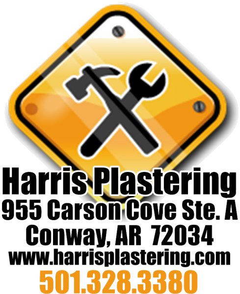 Harris-Construction-Logo_0.png