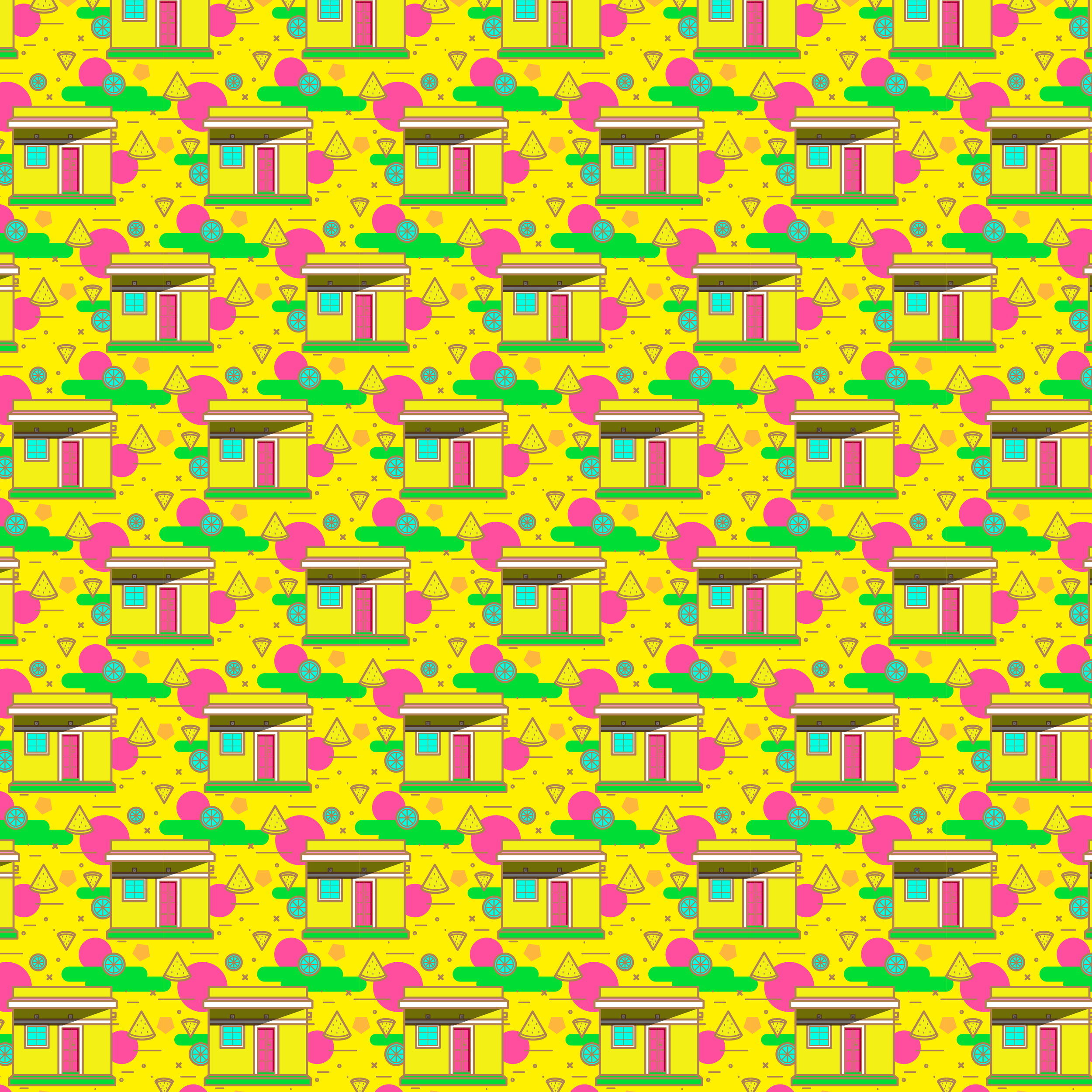 citric_pattern