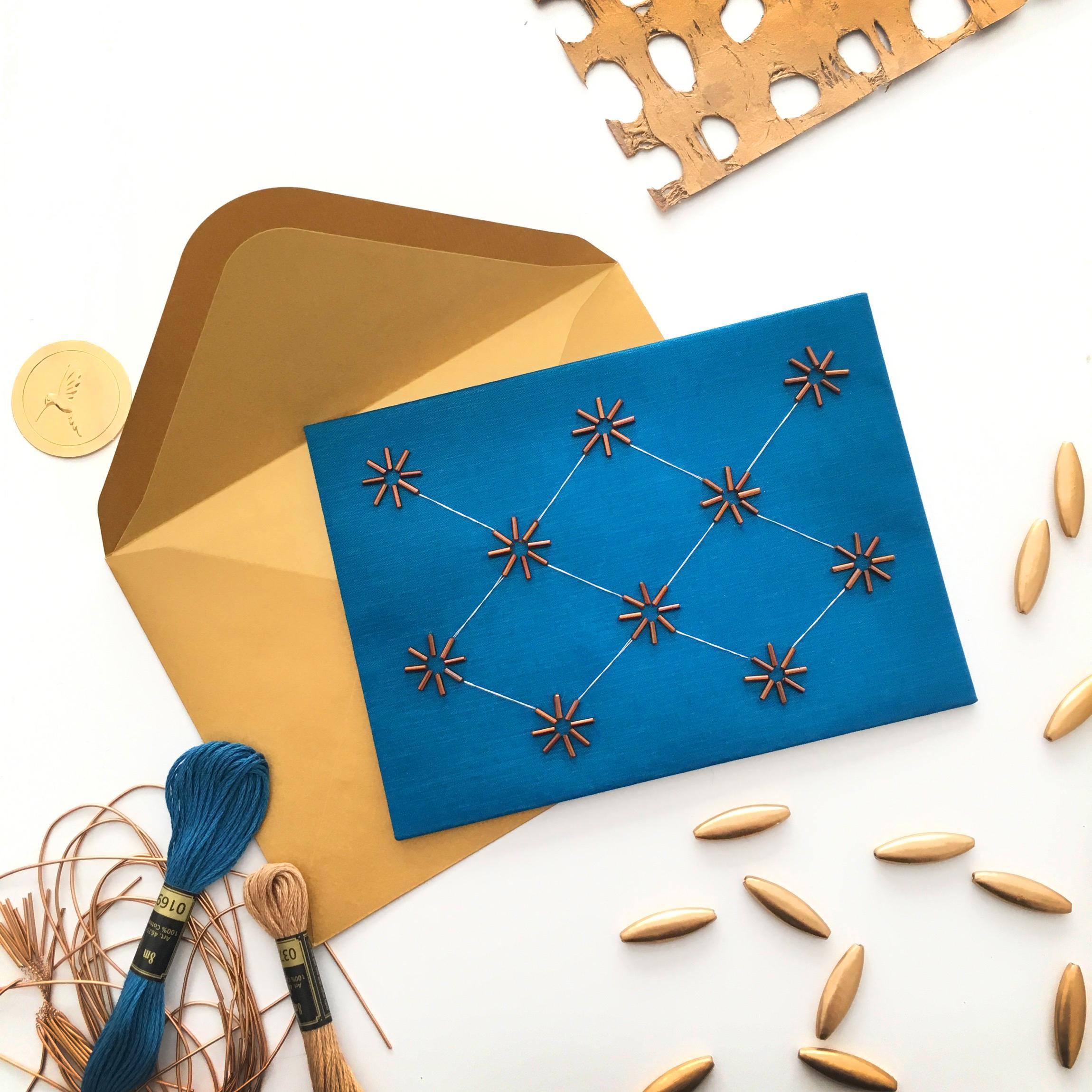 Lori Weitzner Greeting Cards.jpg