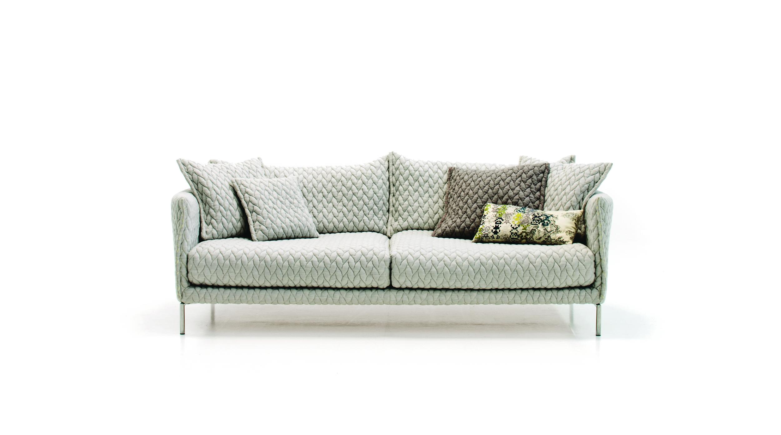 3 Gentry sofa.jpg