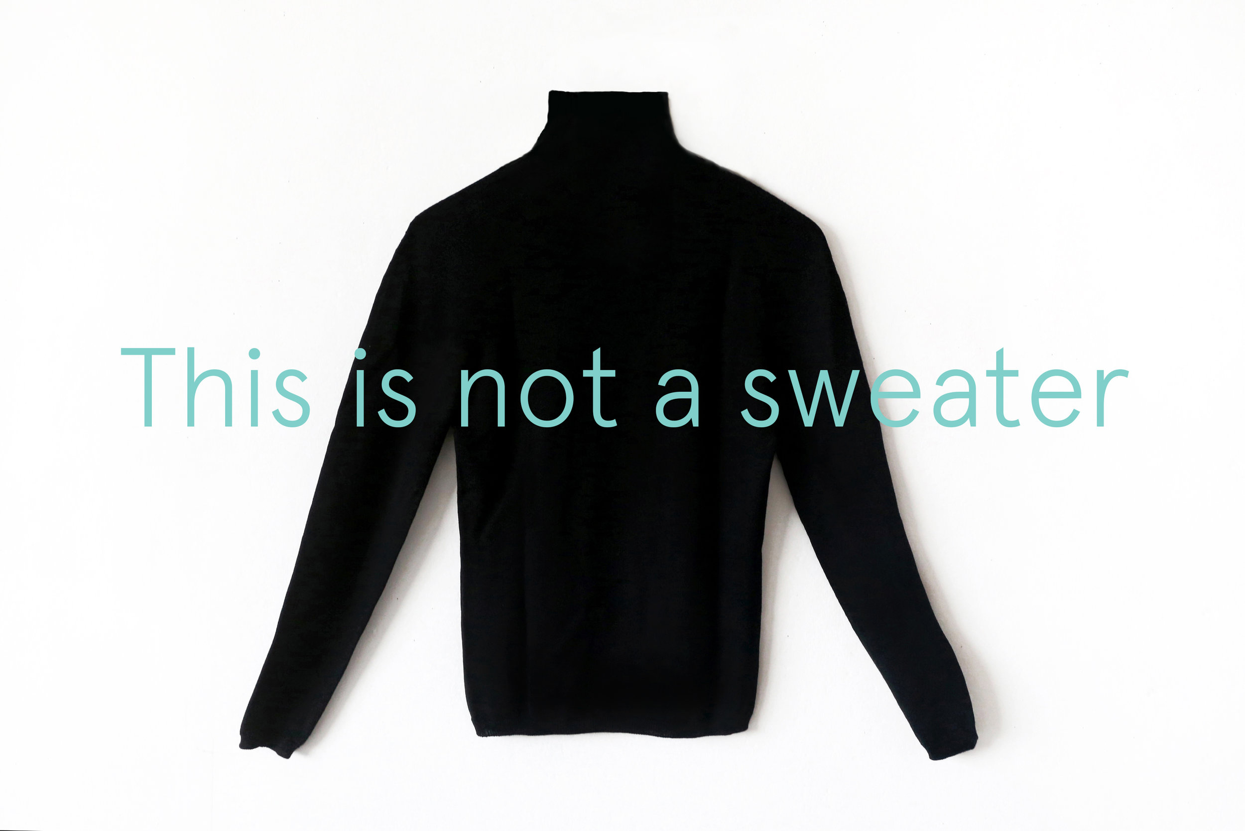 Not A Sweater_english.jpg
