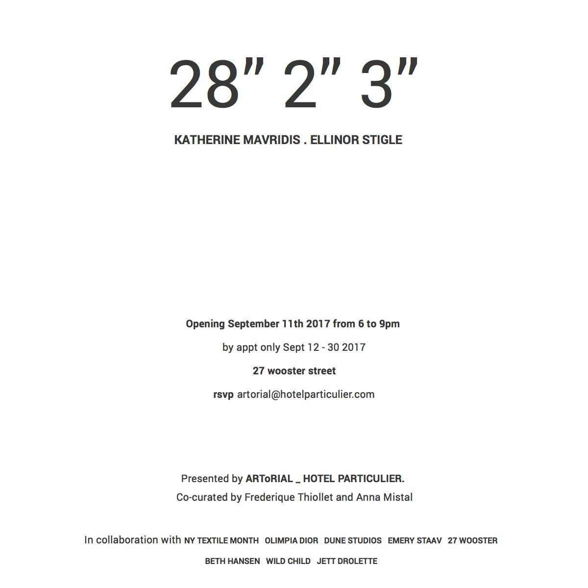 28%22 3%22 2%22 invitation.jpg