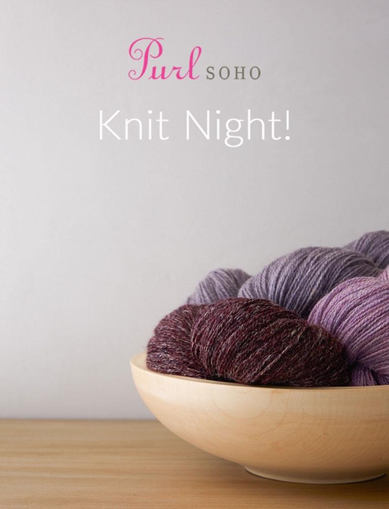 PurlSoho_KnitNight.jpg