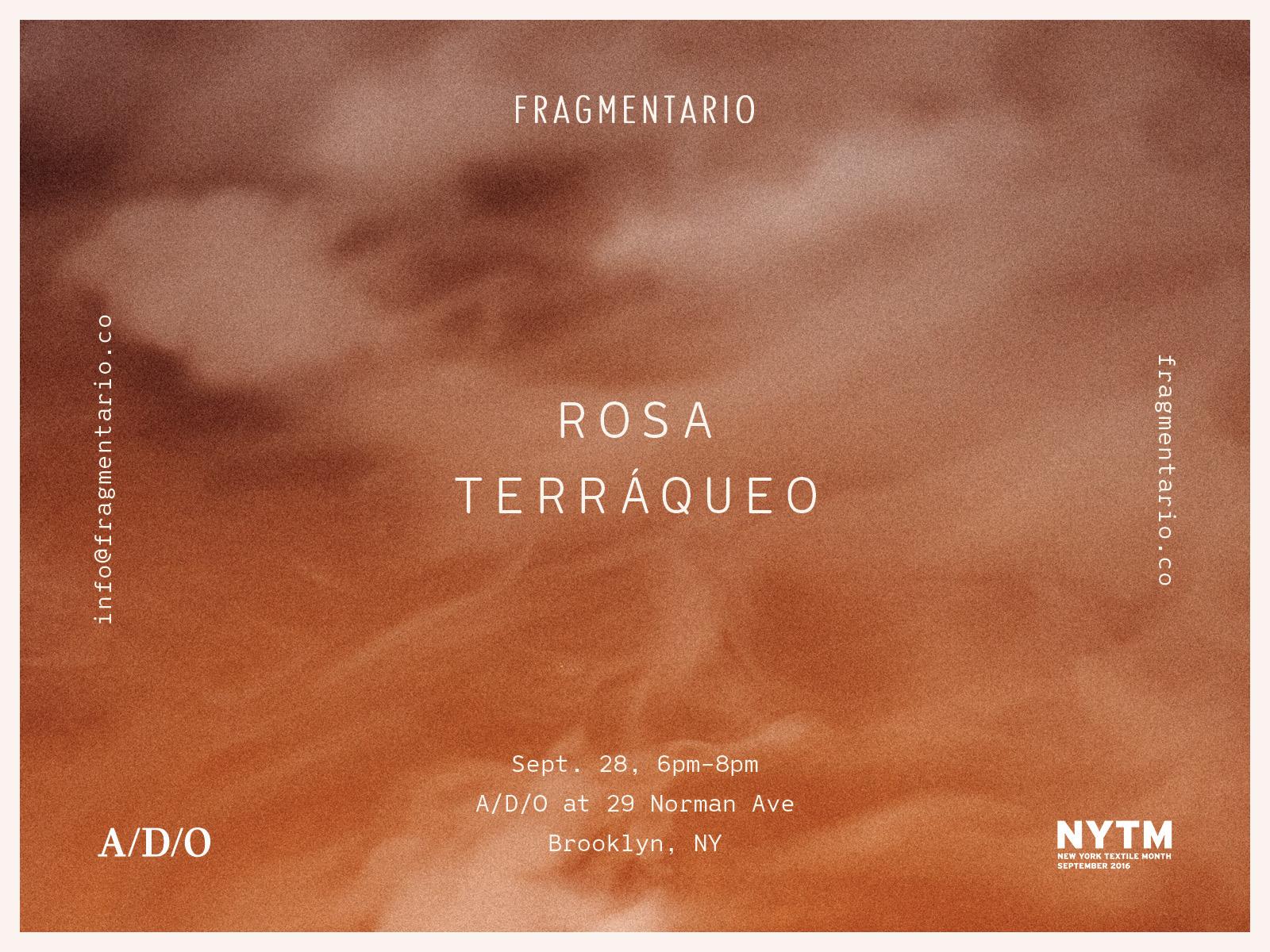rosa-terraqueo-presentation-landscape-logos.jpg