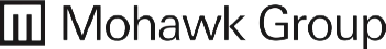 Mohawk Group logo copy.png