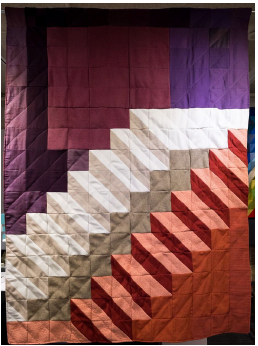 IIDA-NY-2018-Sustainable-Quilt-Auction-1.jpg