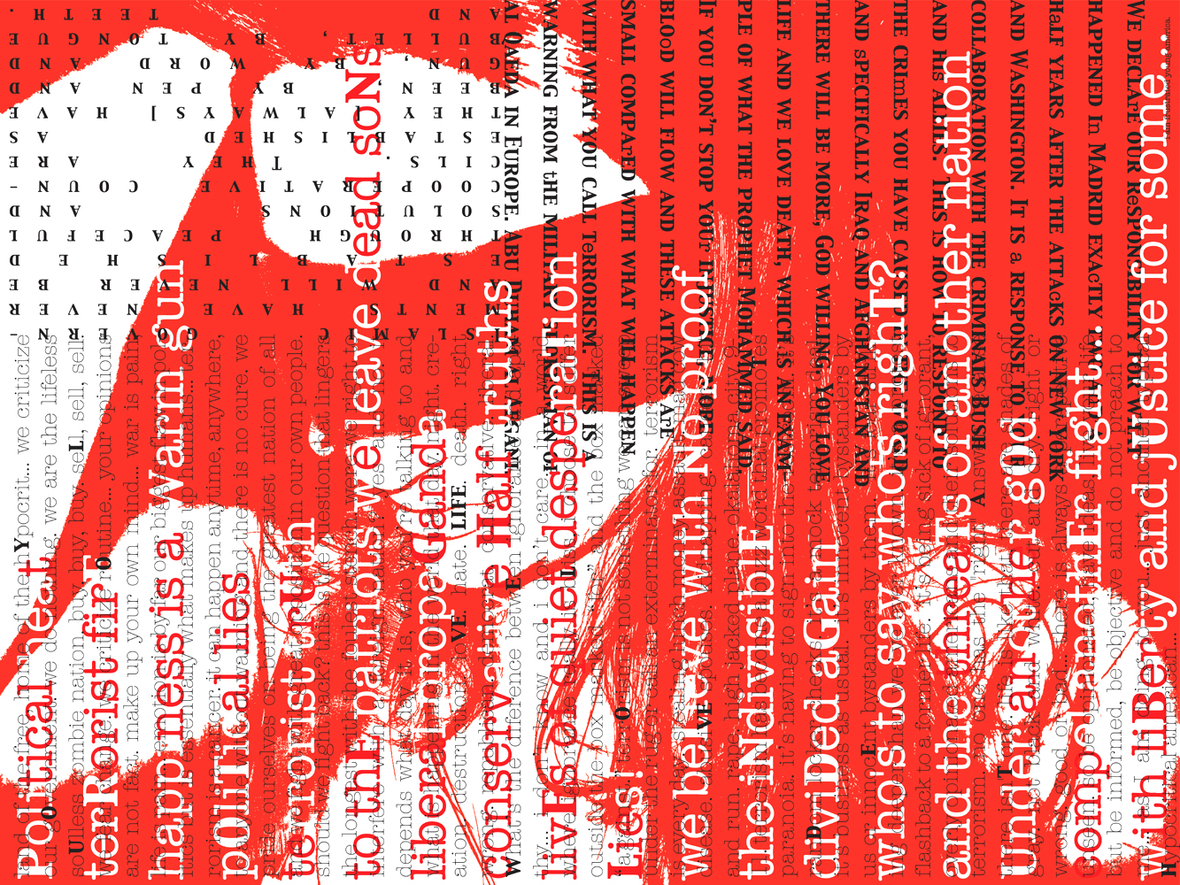 M - Terrorism Poster - 2004.jpg