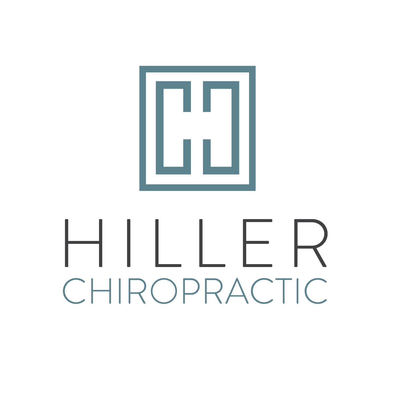 Hiller Chiropractic