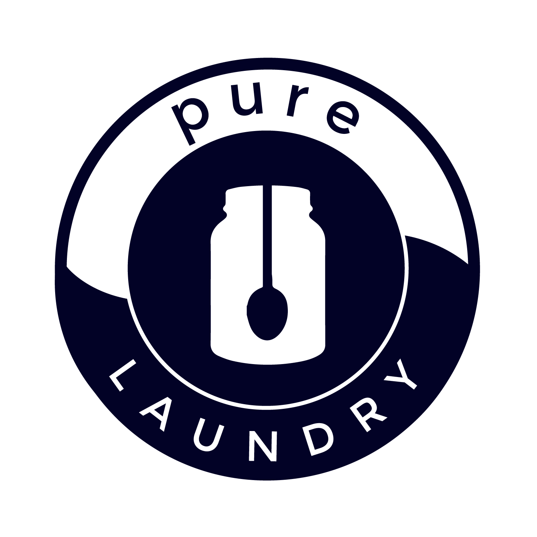 Pure Laundry