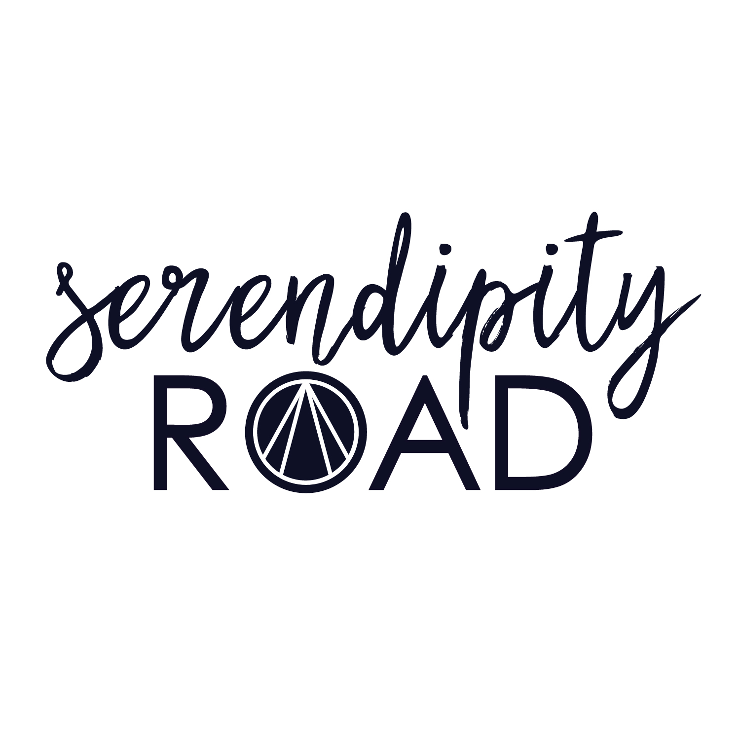 Serendipity Road
