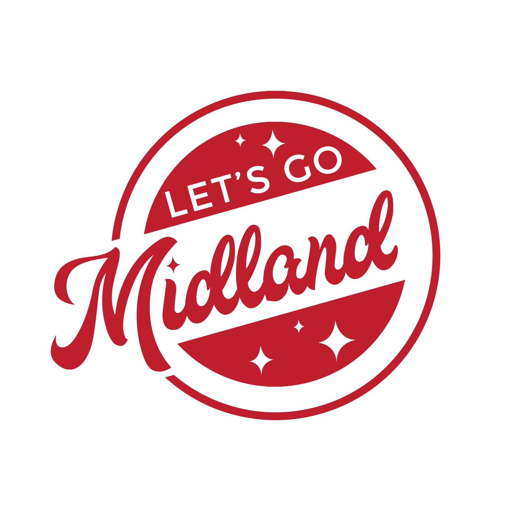 Let's Go Midland