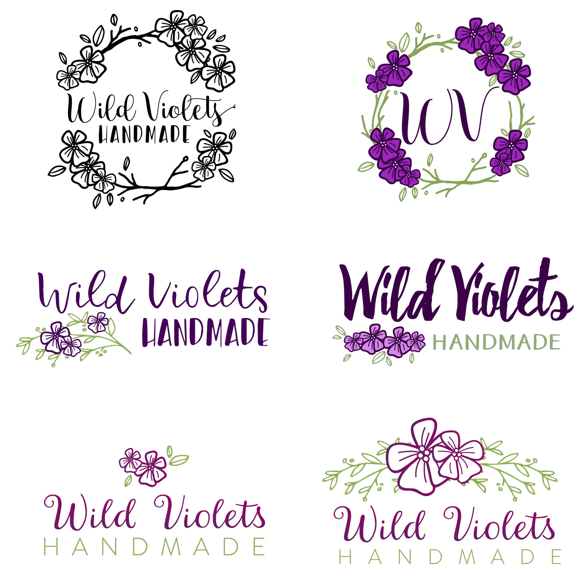 Wild Violets Handmade Proofs BLOG-01.jpg