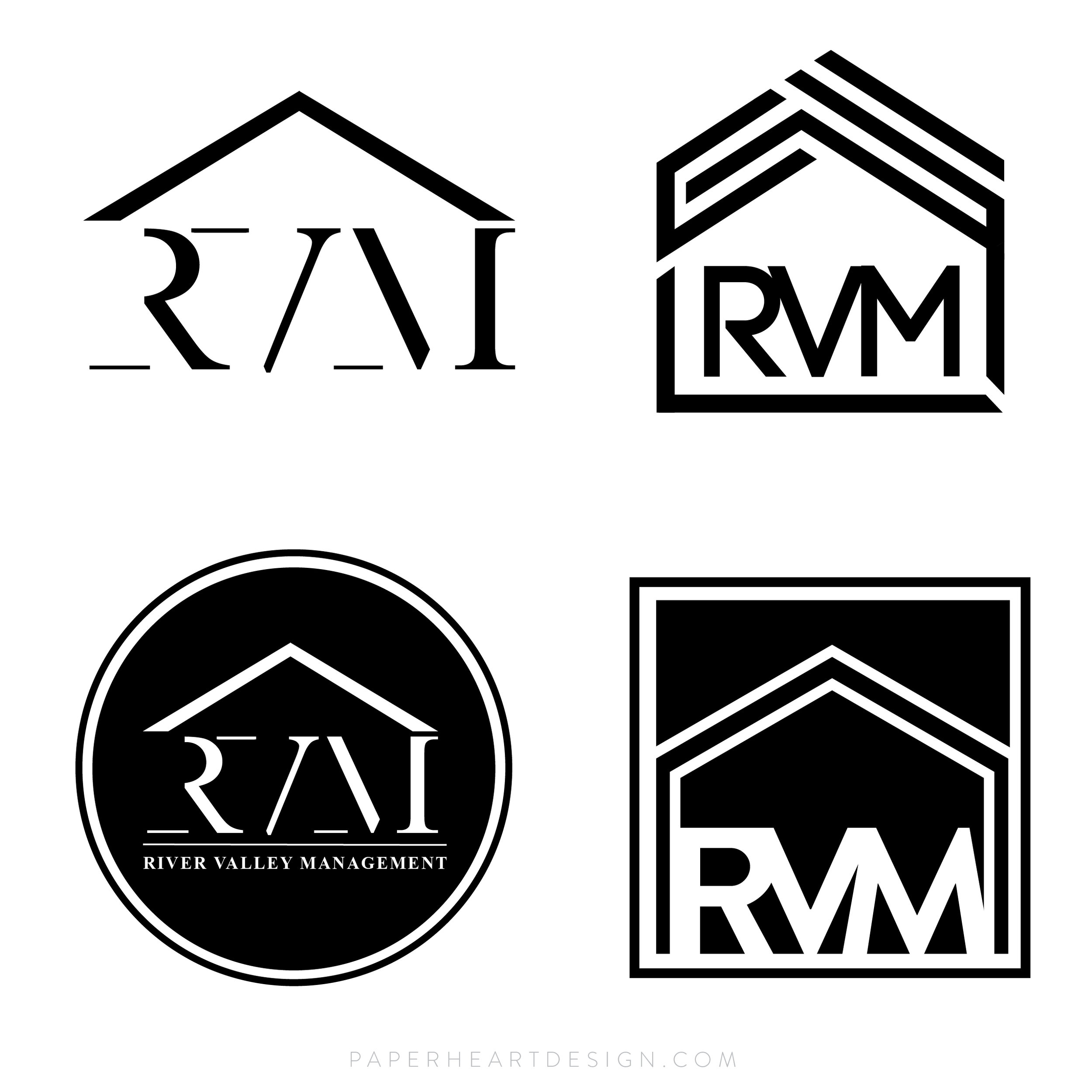 RVM Blog Group-01.jpg